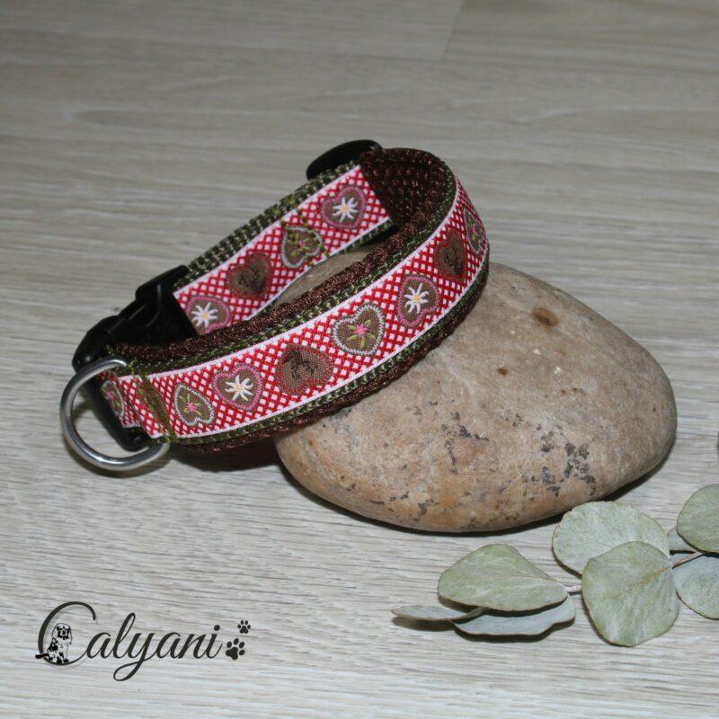 halsband-alpenliebe