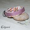 halsband-soft