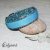 halsband-soft-mystique