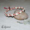 em-keramikhalsband 01