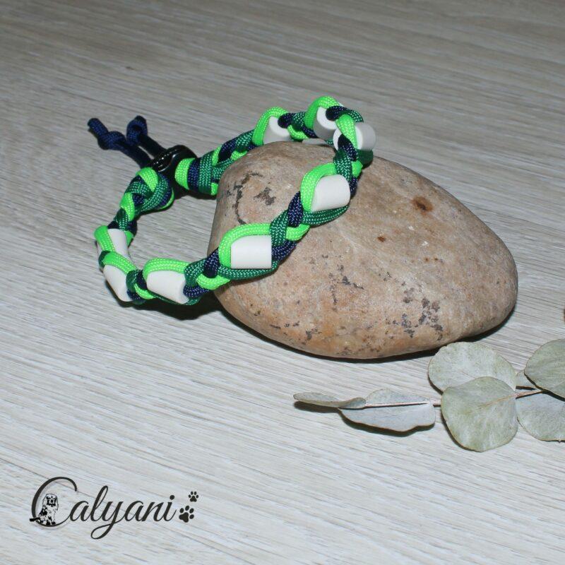 em-keramikhalsband 03
