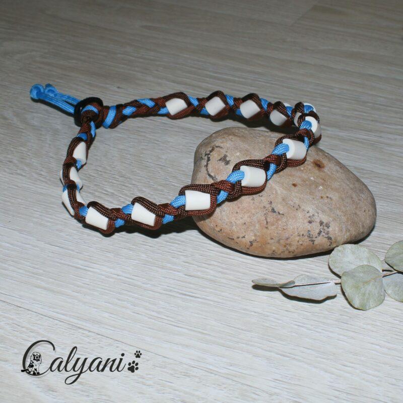 em-keramikhalsband 06
