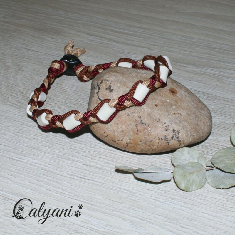 em-keramikhalsband 08