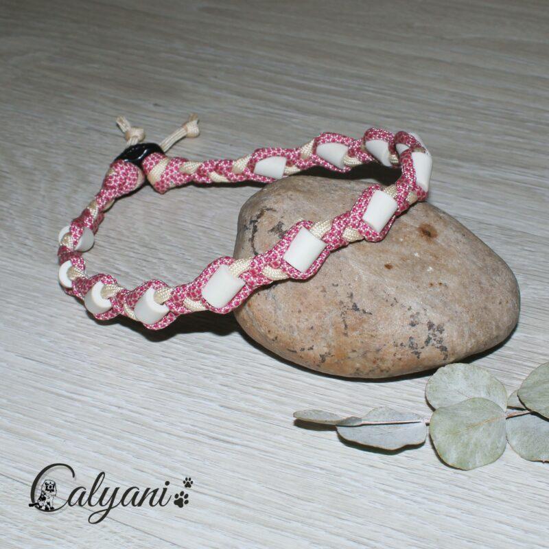 em-keramikhalsband 09
