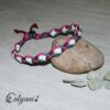 em-keramikhalsband 11