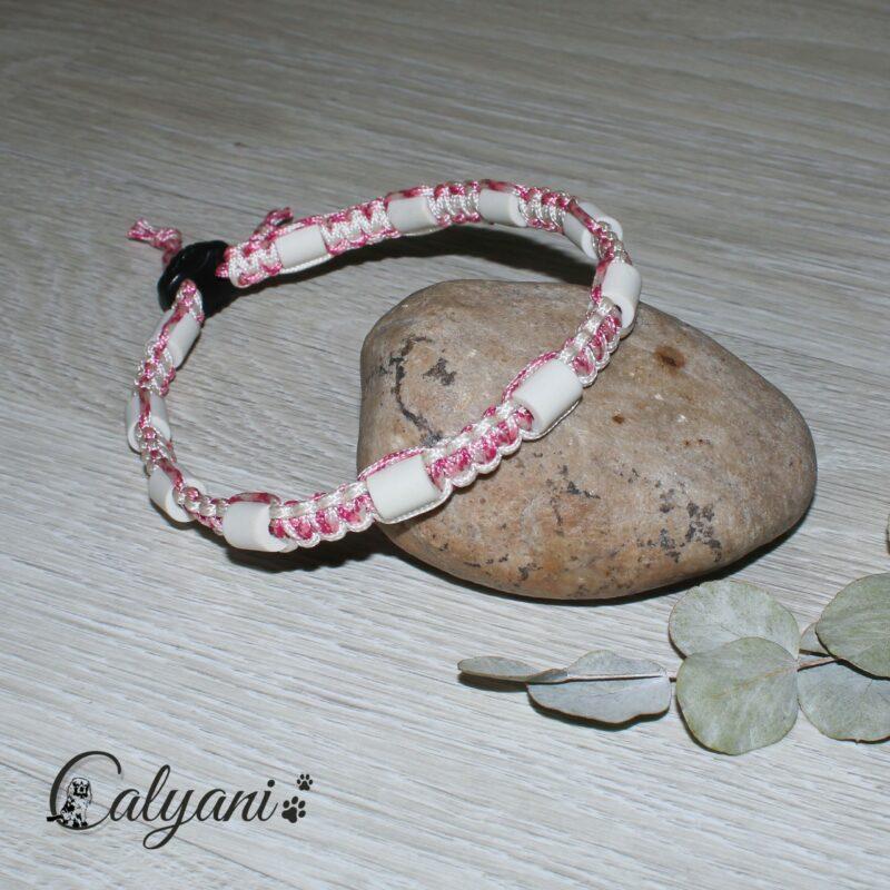 em-keramikhalsband 19