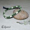 em-keramikhalsband 18