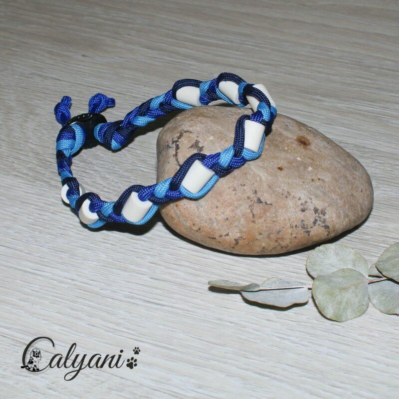 em-keramikhalsband 16