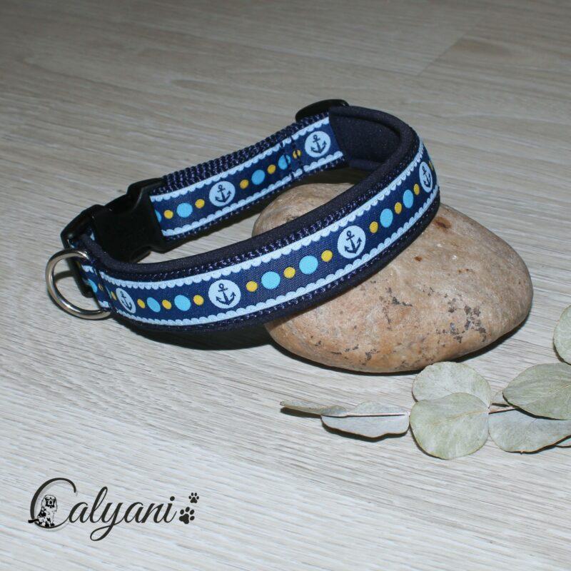 halsband-ankerliebe