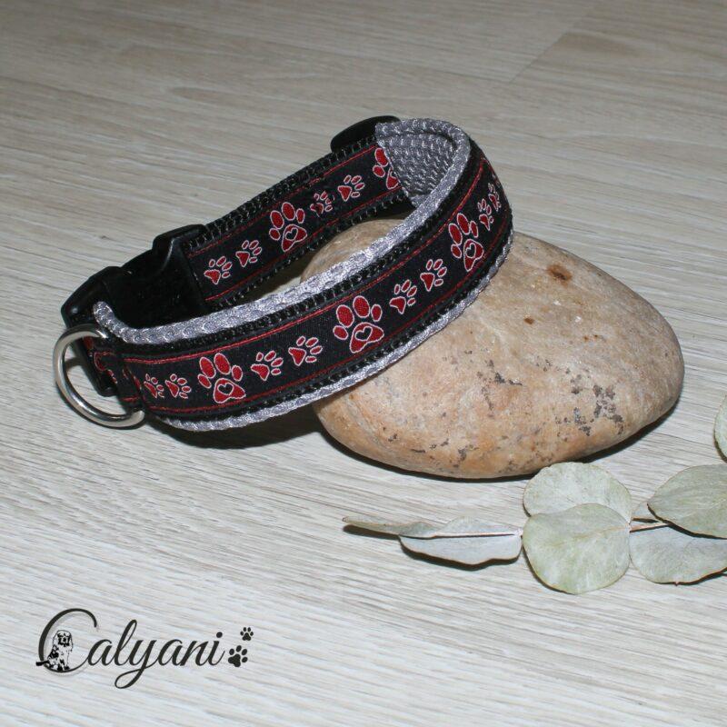 halsband-pfoten