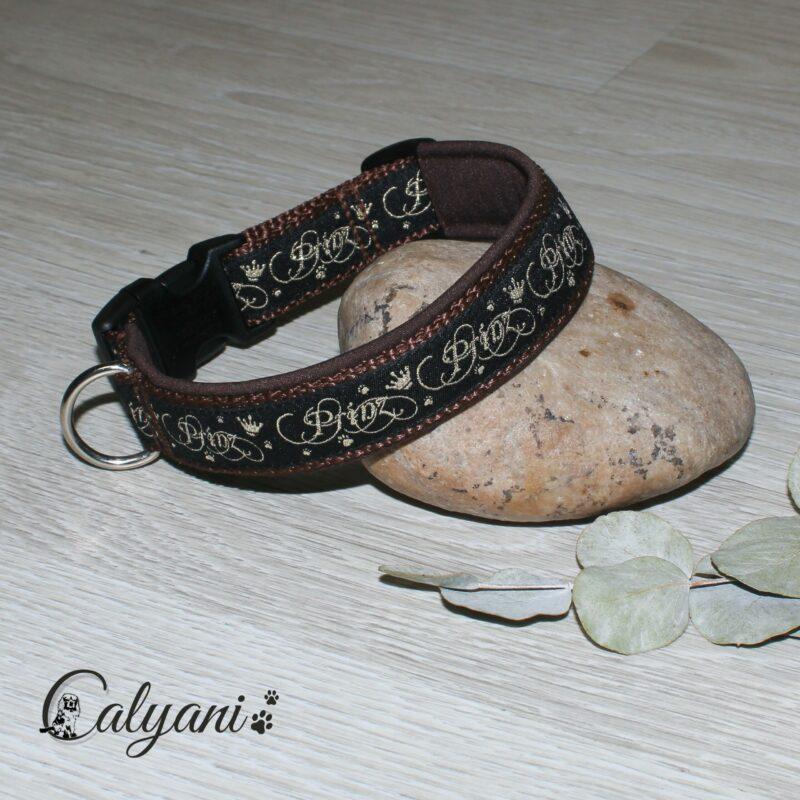 halsband-prinz