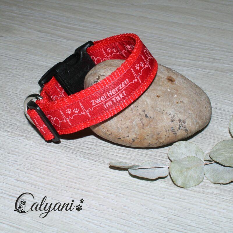 halsband-zwei-herzen
