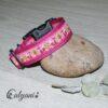 halsband-fuchs-pink