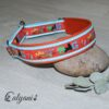 halsband-keep-calm