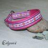 halsband-pfotenliebe