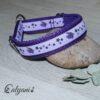 halsband-federleicht