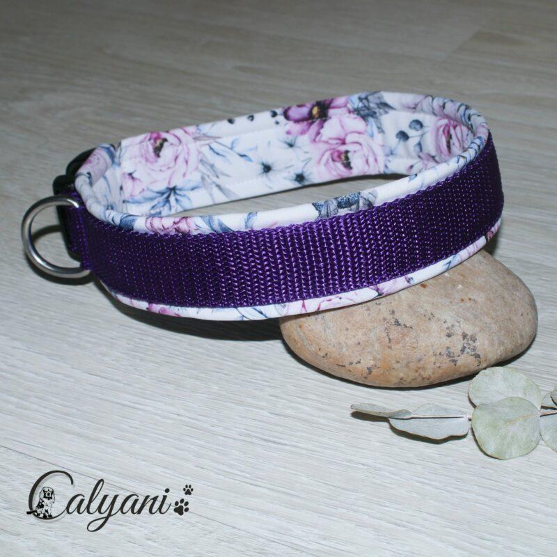halsband-soft-aquarellblumen