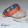 halsband-soft-fuechse