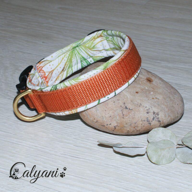 halsband-soft-seerose