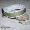 halsband-soft-blumenwiese-01