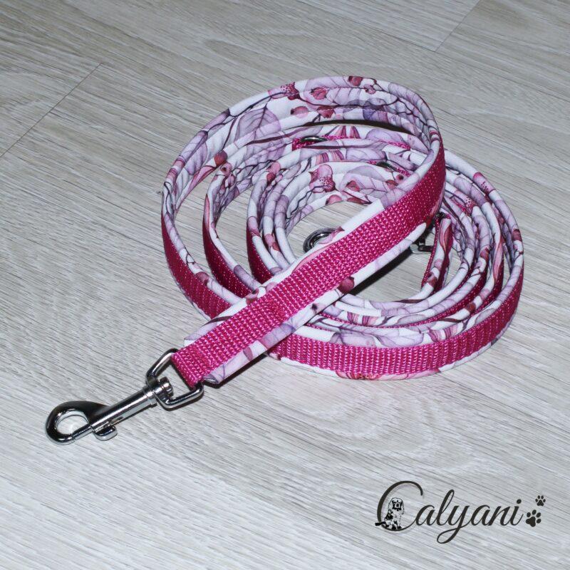 leine-soft-flowergarden-05