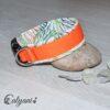 halsband-soft-seerose-04