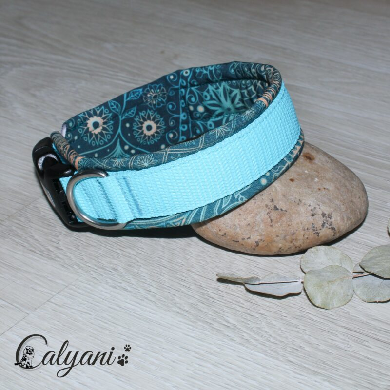 halsband-soft-mystique-02