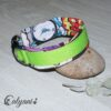 halsband-soft-comic-06