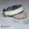halsband-soft-goldener-herbst-01