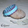 halsband-soft-zopfmuster-02