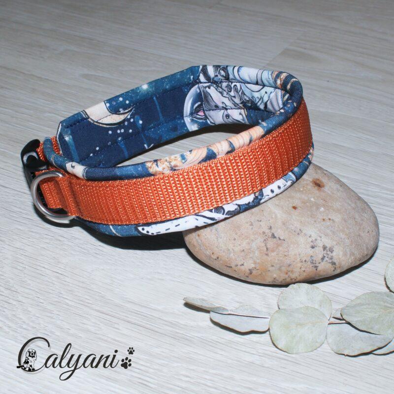 halsband-soft-weltraum-dunkelblau-01