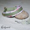 halsband-soft-flowergarden-02