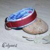 halsband-soft-kolibri-01