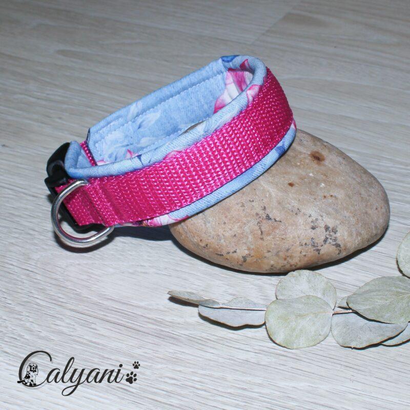 halsband-soft-kolibri-02