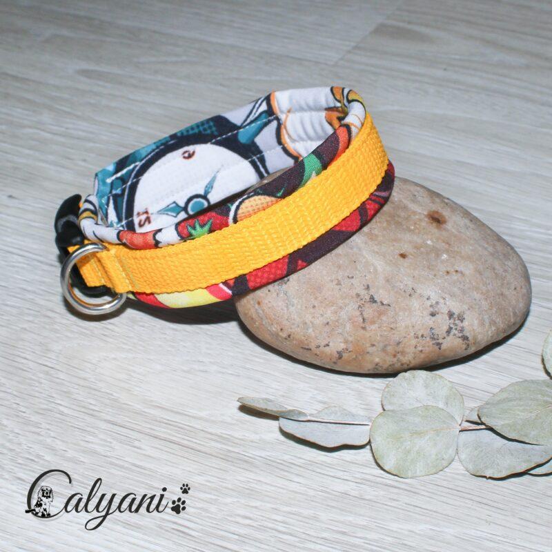 halsband-soft-comic-03