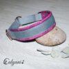 halsband-soft-farbkleks-01