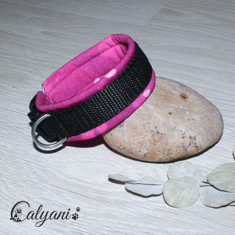 halsband-soft-farbkleks-02