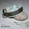 halsband-soft-seerose-03