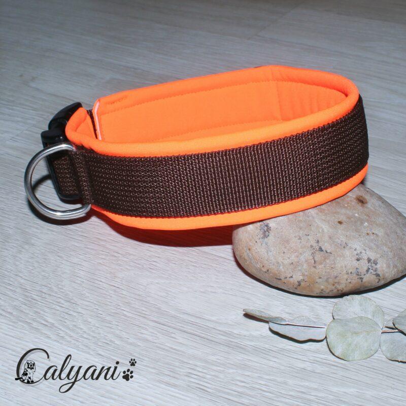 halsband-soft-neonorange-01
