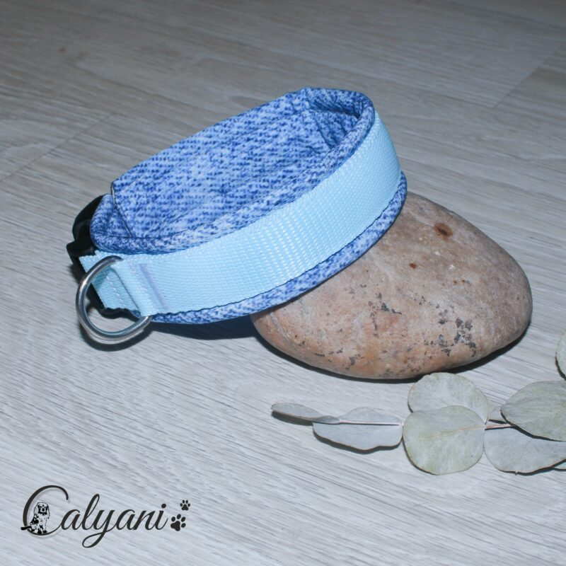 halsband-soft-jeansoptik-01