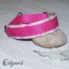 halsband-soft-eisvogel-rosa-01