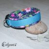 halsband-soft-eisvogel-dunkelblau-01