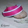 halsband-soft-pusteblume-01