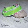 halsband-soft-eisvogel-03