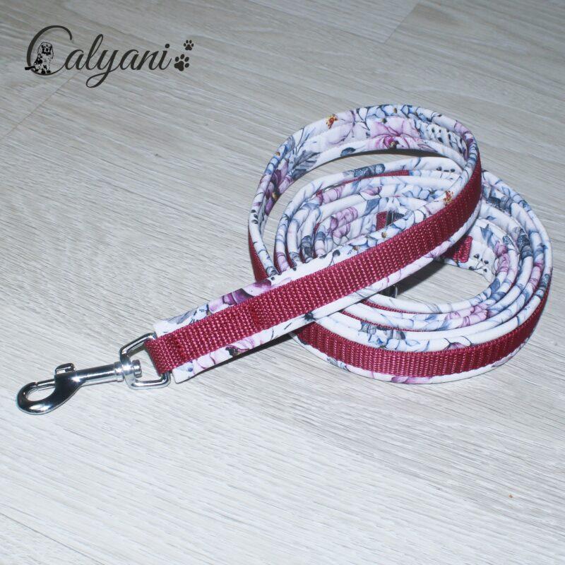leine-soft-aquarellblumen-04