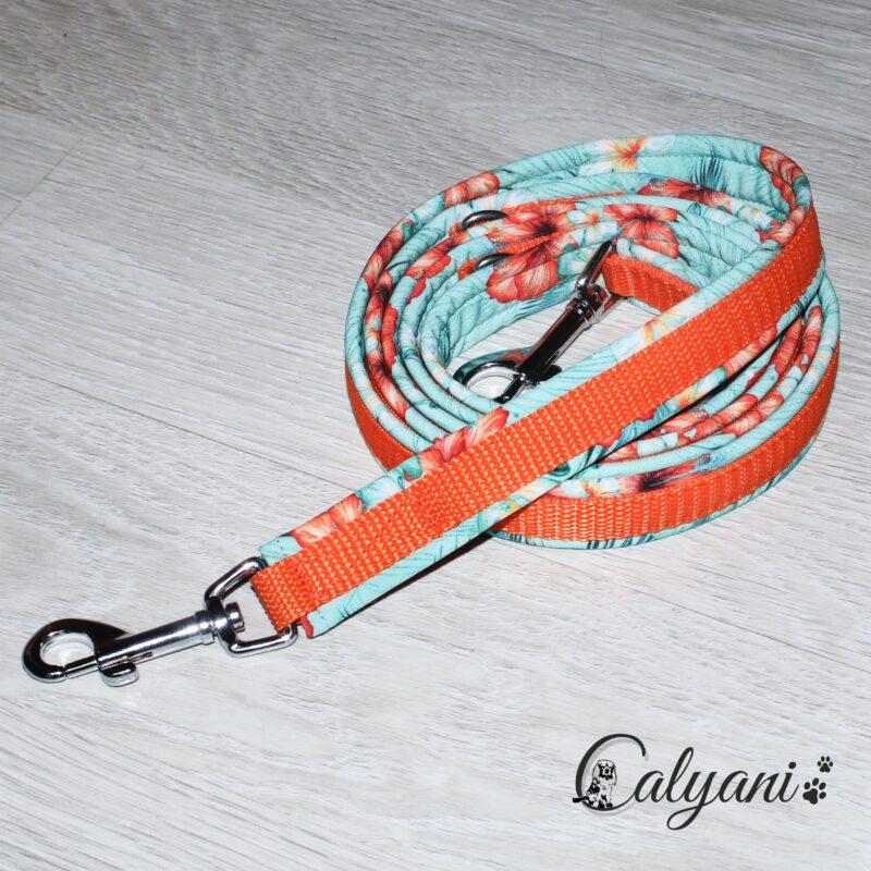 leine-soft-aloha-01