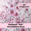 halsband-soft-kirschblueten
