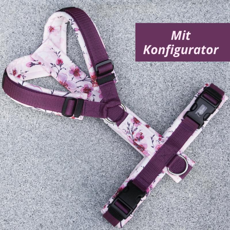 fuehrgeschirr-soft-kirschblueten-rosa