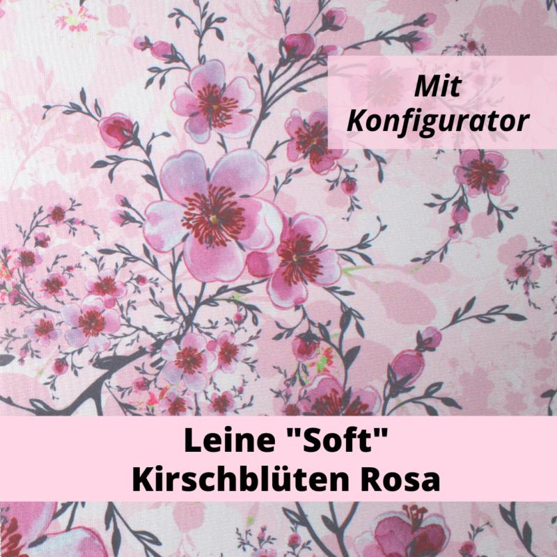 leine-soft-kirschblueten