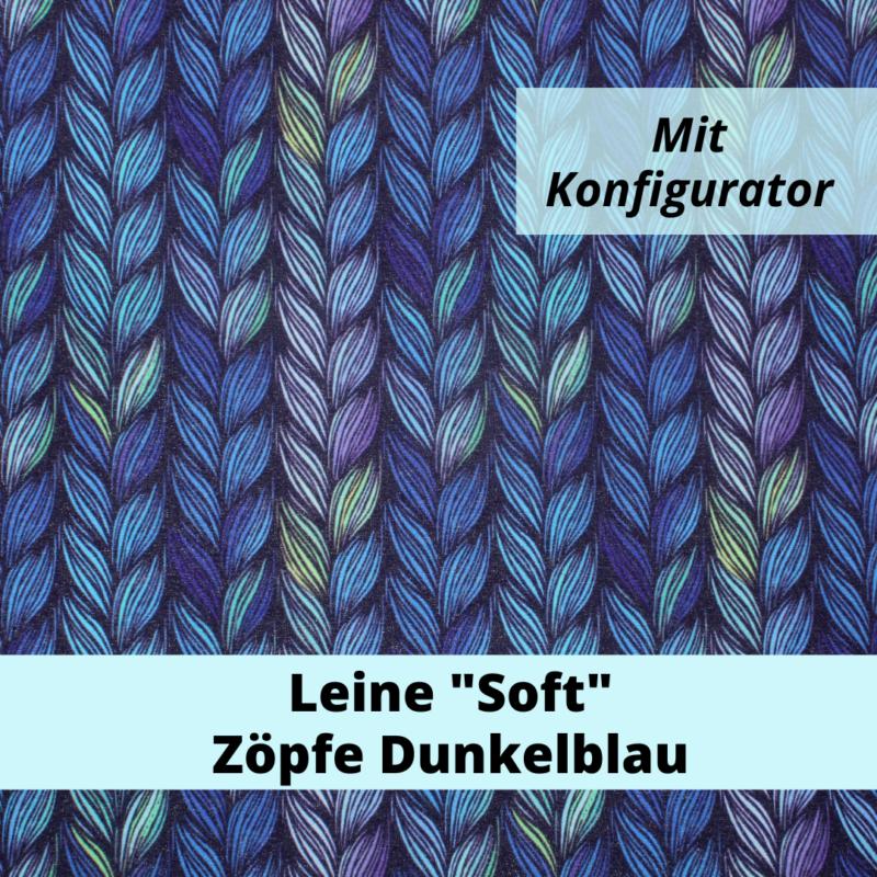 leine-soft-zoepfe